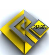Design Republika
