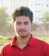 Bharat Kumar Sati