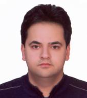 Ramin M.