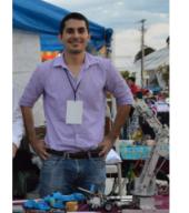 Mauricio Villalobos Casares