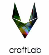 CraftLab