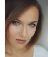 Diana Ulanova