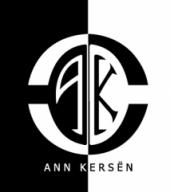 ANN KERSEN