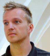 Jakub Olej