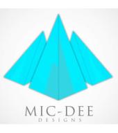 Micdee Designs