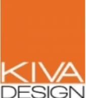 Kiva Design