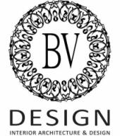 Le BV Design Inc.
