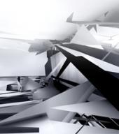 Immersive Design Studios