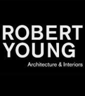 Robert Young Architect PLLC