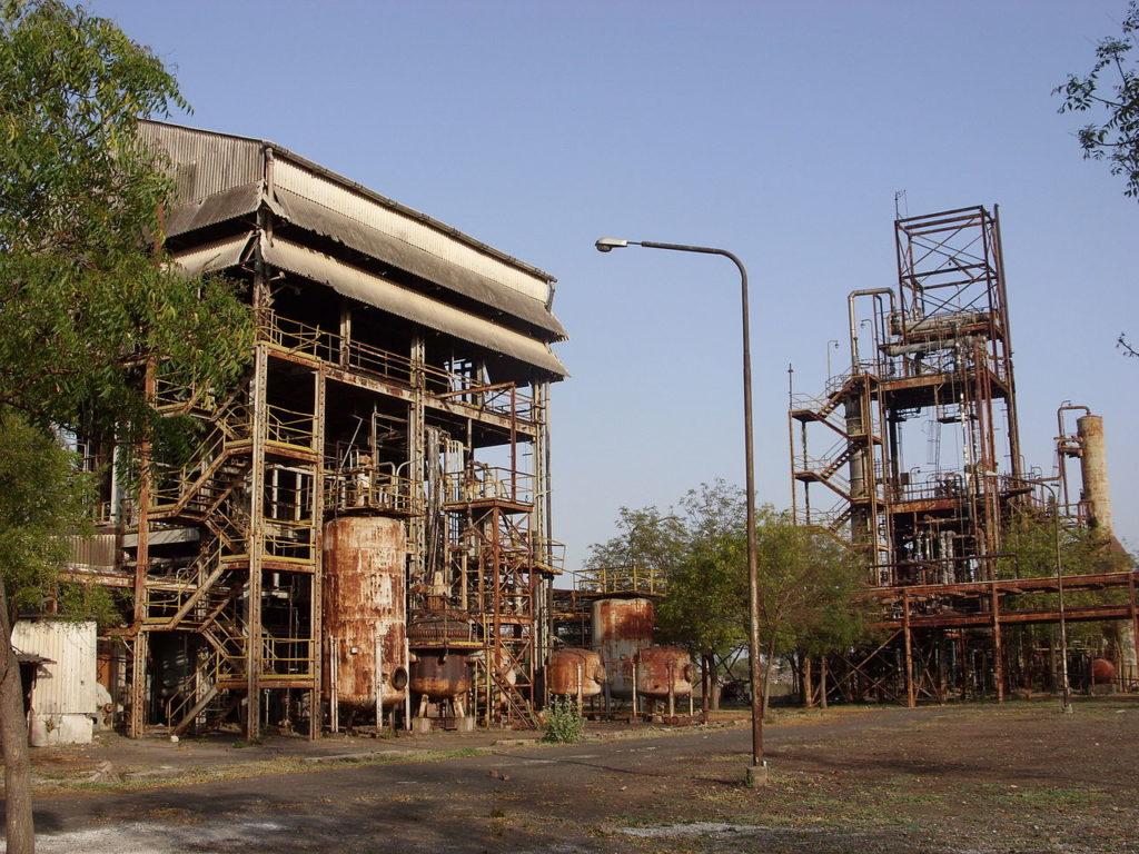 Bhopal-Gas-Tragedy-2