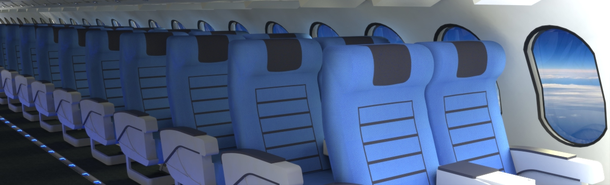 Commercial_airline_seats-Jakub_Olej