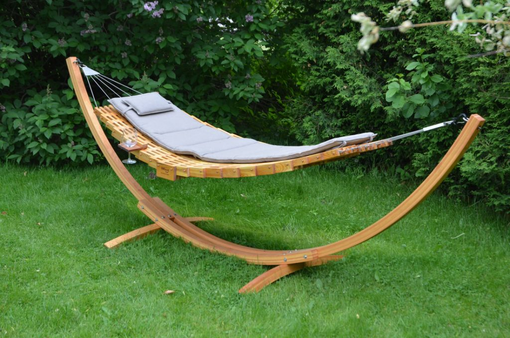 BWAmak hammock