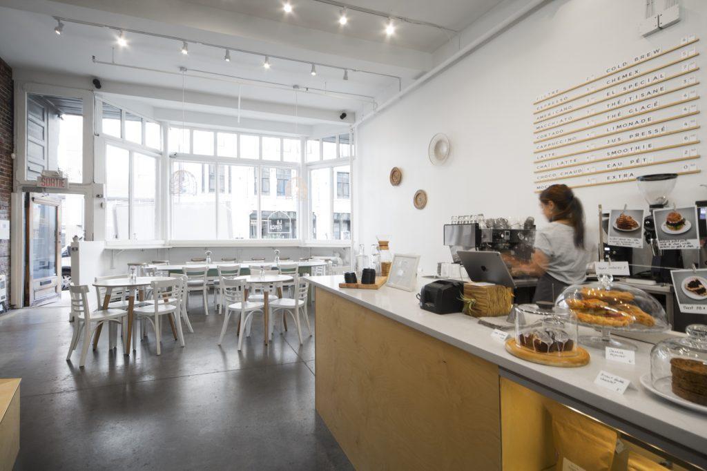 la-finca-caf-bureau