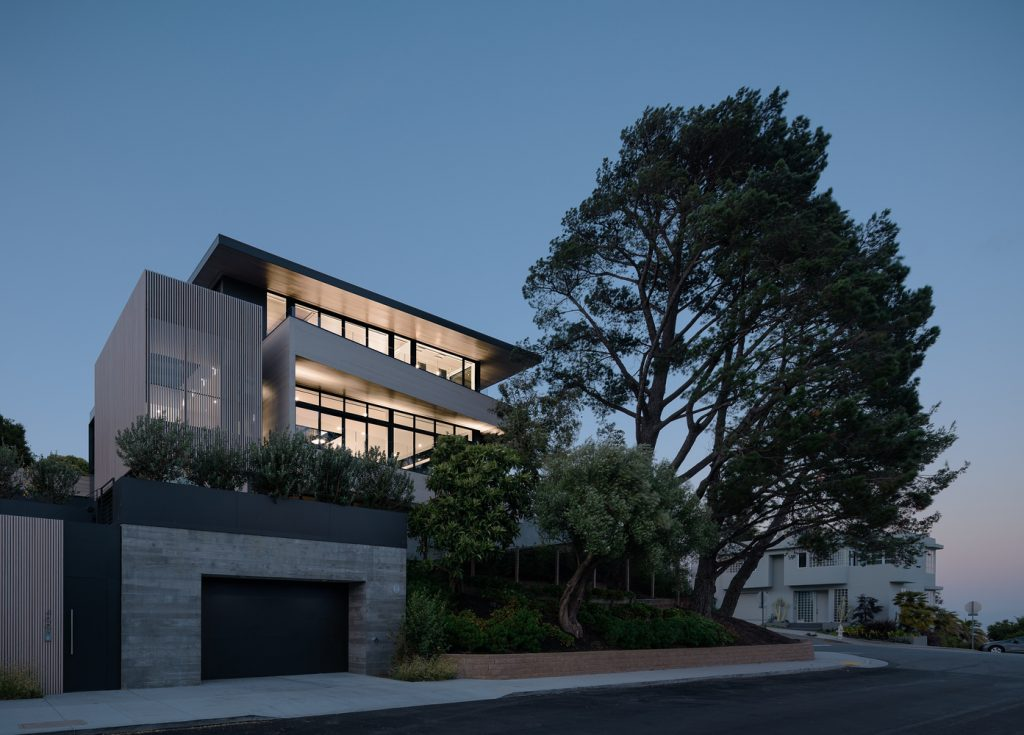 Dolores-Heights-Residence
