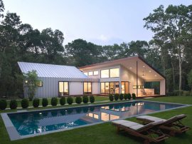 Eisner-Design-Whale-Rock-Lane-East-Hampton