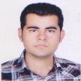 mohammadniakan68@gmailcom