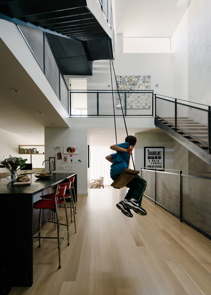 feldman-architecture-fitty-wun