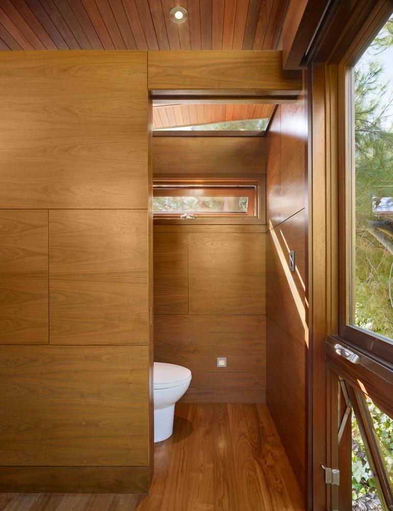 Banyan-drive-treehouse