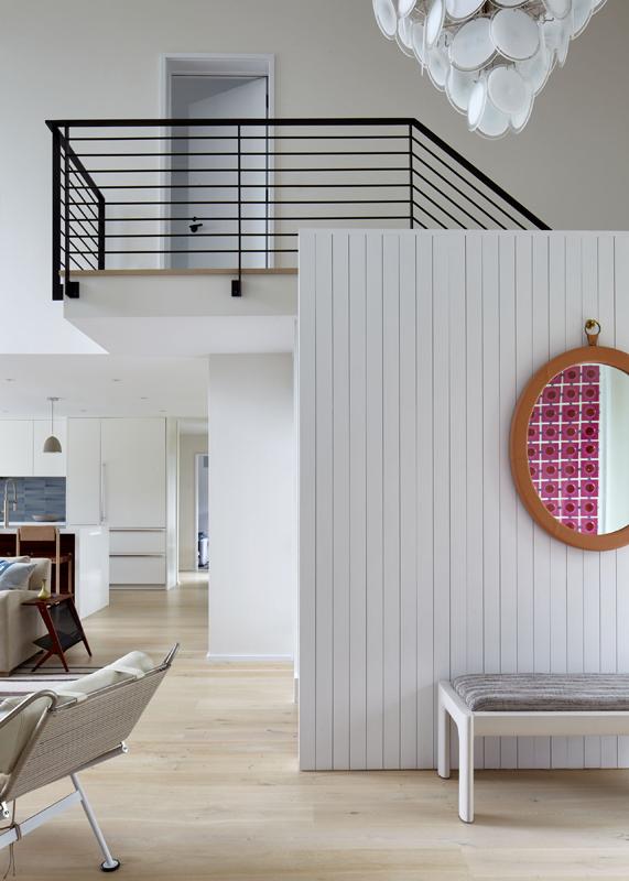 Mitchell-Lane-House