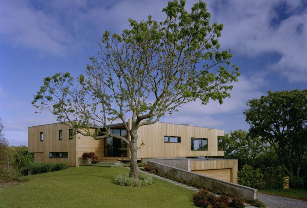 Ryarch-Bluff-House