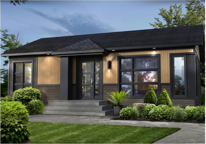 House-confort-design