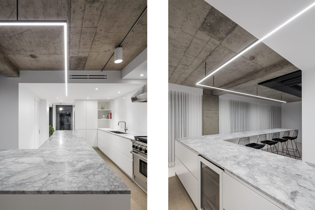 McGill-38-Penthouse-Front-view-La-Firme