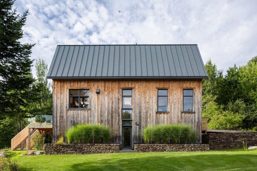 la-firme-la-grange-chalet-the-barn
