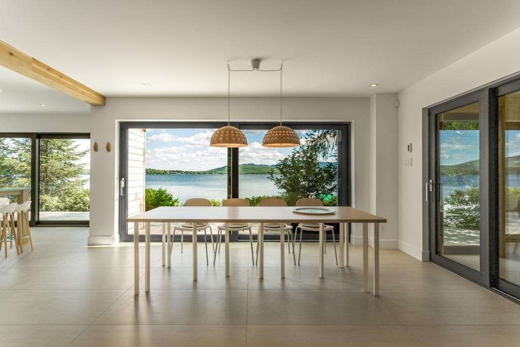 Clairoux-Residence-St-Donat