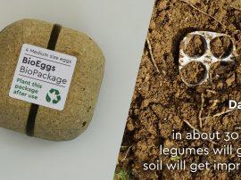 Biodegrapak-George Bosnas
