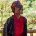 Mariam Omotayo