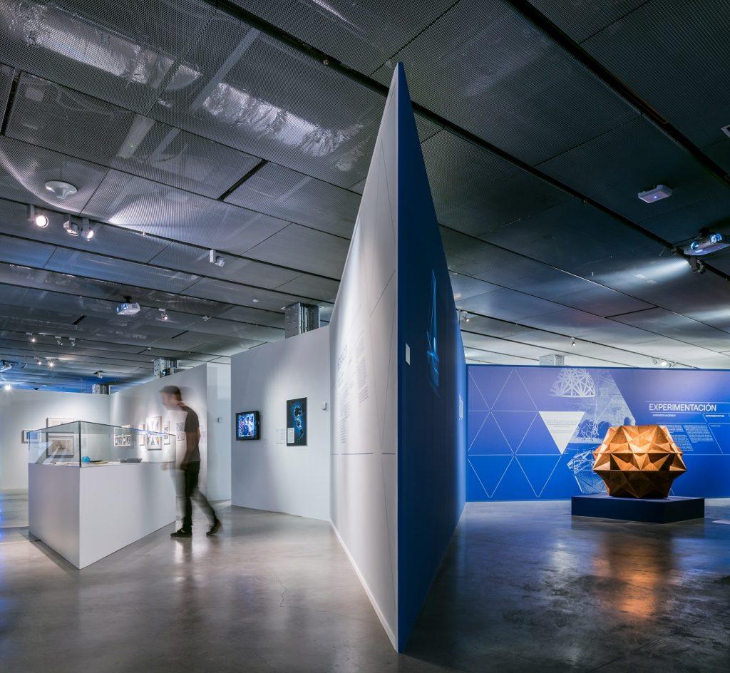 Fuller-Expo-Smart-Green-Design